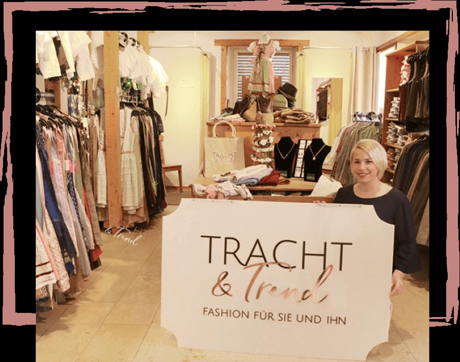 Tracht_Trend_willkommen_3