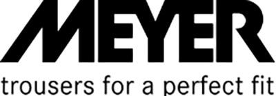 meyer-hosen