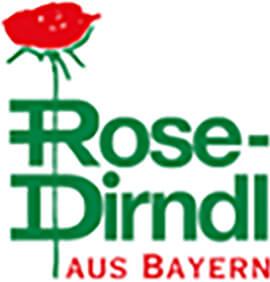 rose_dirndl